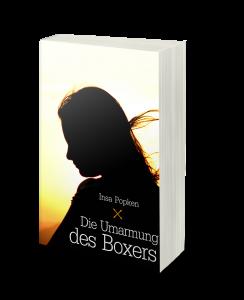Cover_UmarmungDesBoxers_3D