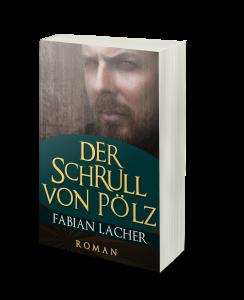 DerSchrullVonPlz_3D