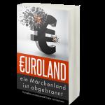 Euroland_3D