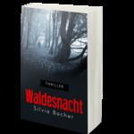 Waldesnacht_3D