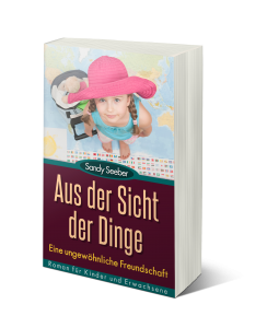 AusDerSichtDerDinge_3D