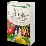 MeinNaschBalkon_3D