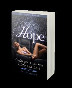 Hope_3D