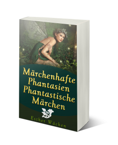 MaerchenhaftePhantasien_3D