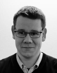 Philipp Klingler