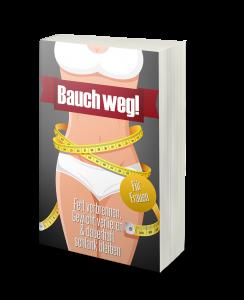 BauchWeg-Frauen_3D