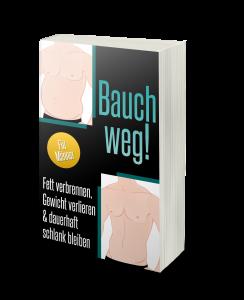 BauchWeg-Männer_3D
