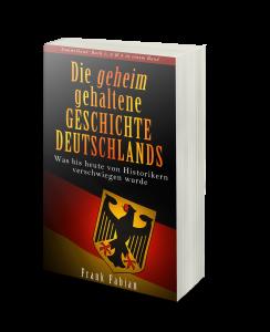 DieGeheimGehalteneGeschichteDeutschlands-Sammelband_3D