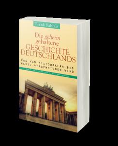 DieGeheimGehalteneGeschichteDeutschlands3_3D