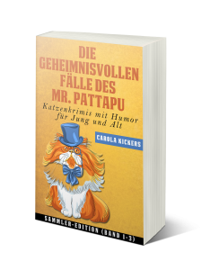 MrPattapu_3D
