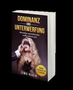 Dominanz und Unterwerfung