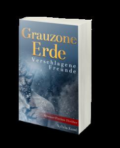 Grauzone1_3D