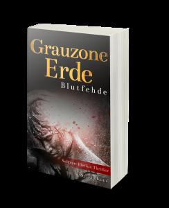 GrauzoneErdeBand2-3D