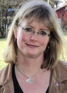 JuliaKleinschmidt
