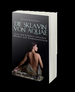 Die Sklavin von Aquae_3D