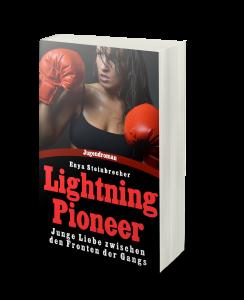 LightningPioneer_3D