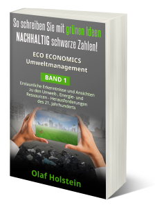 EcoEconomics Band 1