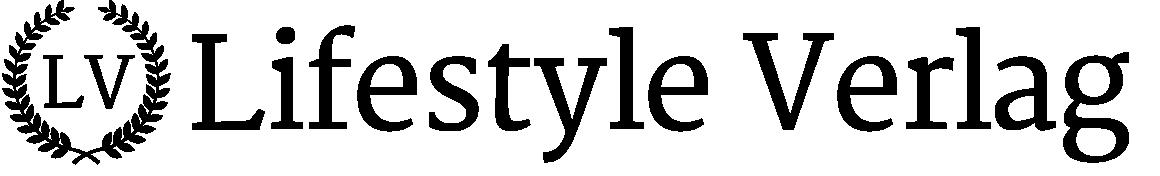 Lifestyle Verlag