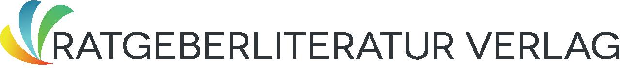 Ratgeberliteratur Verlag