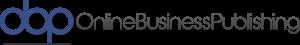 Online Business Publishing