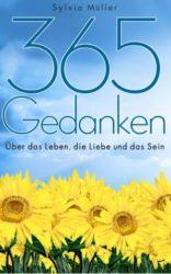 365-Gedanken-ber-das-Leben-die-Liebe-und-das-Sein-German-Edition-0