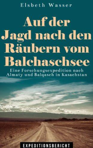 Auf-der-Jagd-nach-den-Rubern-vom-Balchaschsee-German-Edition-0