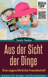 Aus-der-Sicht-der-Dinge-Eine-ungewhnliche-Freundschaft-German-Edition-0