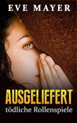 Ausgeliefert-tdliche-Rollenspiele-German-Edition-0-0