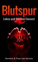 Blutspur-Leben-und-Sterben-lassen-German-Edition-0-0