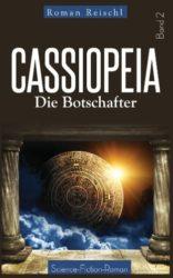 Cassiopeia-Die-Botschafter-German-Edition-0