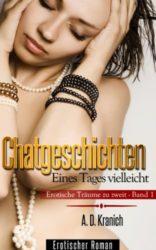 Chatgeschichten-Erotische-Trume-zu-zweit-Eines-Tages-vielleicht-German-Edition-0-1