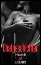 Chatgeschichten-Erotische-Trume-zu-zweit-Hautnah-German-Edition-0-0