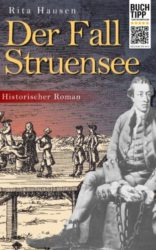 Der-Fall-Struensee-Historischer-Roman-German-Edition-0-0