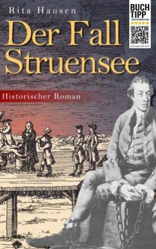 Der-Fall-Struensee-Historischer-Roman-German-Edition-0-0