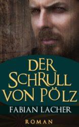 Der-Schrull-von-Plz-German-Edition-0-0