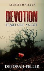 Devotion-Fesselnde-Angst-Liebesthriller-German-Edition-0