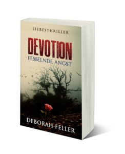 DevotionFesselndeAngst3D