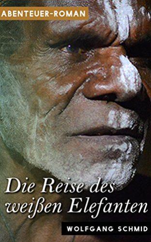 Die-Reise-des-weien-Elefanten-German-Edition-0-0