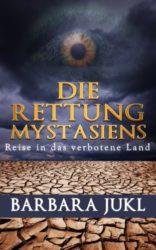 Die-Rettung-Mystasiens-Reise-in-das-verbotene-Land-German-Edition-0-0
