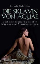 Die-Sklavin-von-Aquae-Lust-und-Schmerz-zwischen-Marmor-und-Alamannensturm-German-Edition-0-0