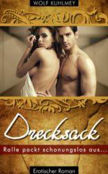 Drecksack-German-Edition-0