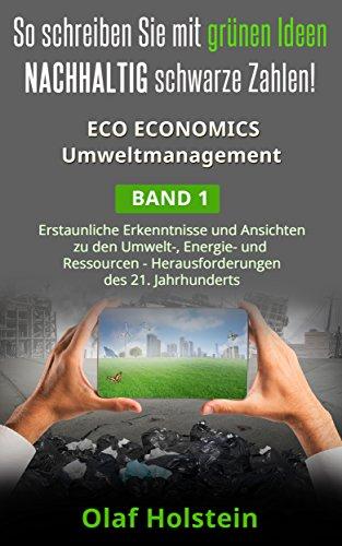 Eco Economics