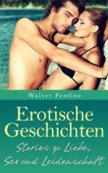 Erotische-Geschichten-Geschichten-zu-Liebe-Sex-und-Leidenschaft-German-Edition-0