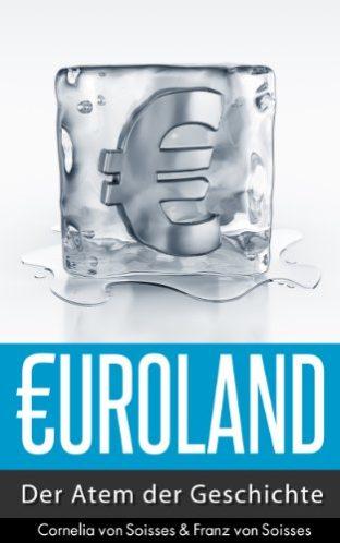 Euroland-Der-Atem-der-Geschichte-German-Edition-0-0