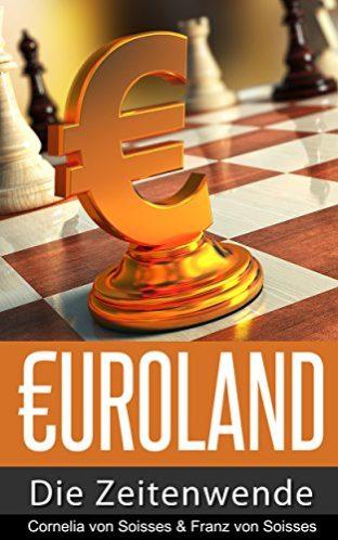Euroland-Die-Zeitenwende-German-Edition-0-0