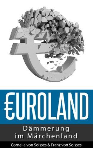 Euroland-Dmmerung-im-Mrchenland-German-Edition-0-0