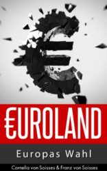 Euroland-Europas-Wahl-German-Edition-0-0