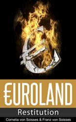 Euroland-Restitution-German-Edition-0-0