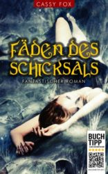Fden-des-Schicksals-German-Edition-0-0