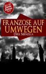 Franzose-auf-Umwegen-Ein-Dante-Dumas-Roman-German-Edition-0